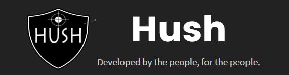 HUSH0