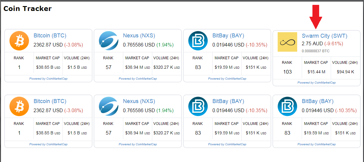 cryptocurrency exchange coinbase teased