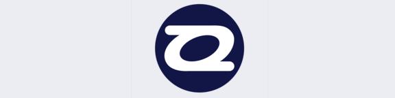 Zoin02