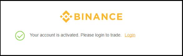 Binance02.png