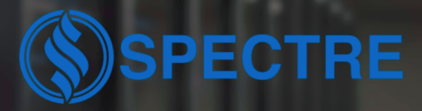 XSPEC