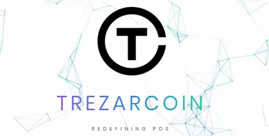 TZC logo
